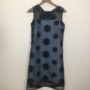 SARA CAMPBELL Dress